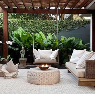 Eco ark arquitectura de jardin for Arquitectura de jardines